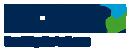 Logo von ALBA Facility Solutions GmbH
