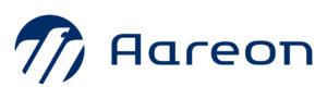 Logo von Aareon Deutschland GmbH