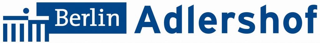 Logo von Adlershof Projekt GmbH