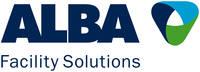 Alba Facility Solutions