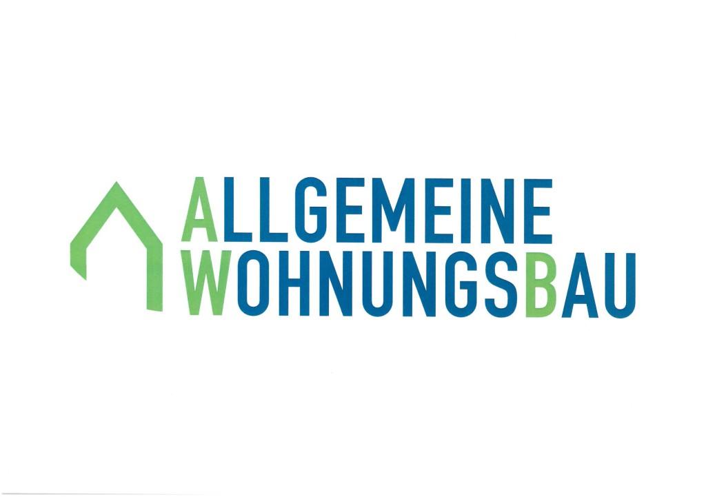 Logo von Allgemeine Wohnungsbau AVG Anlage und Verwaltungs GmbH