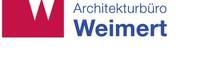Architekturbüro_Weimert