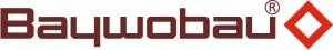 Logo von Baywobau Baubetreuung GmbH Niederlassung Dresden