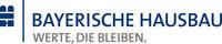 Logo von Bayerische Hausbau GmbH & Co. KG
