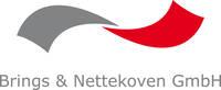 Logo von Brings & Nettekoven GmbH