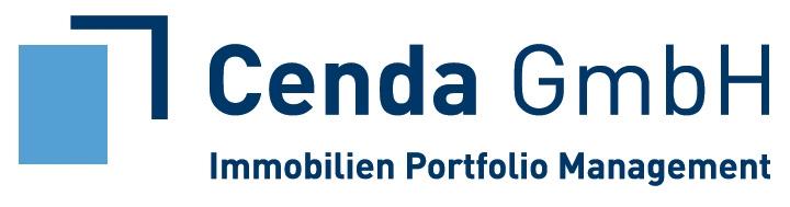 Logo von Cenda GmbH