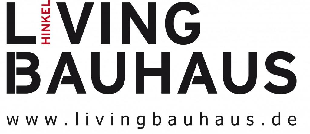 Logo von cic group Immobilienentwicklungsgesellschaft mbH