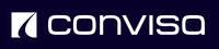 Logo von convisa GmbH