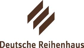 Logo von Deutsche Reihenhaus AG