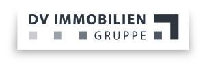 Logo von DV Immobilien Management GmbH