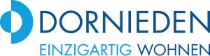 Logo von DORNIEDEN Generalbau GmbH