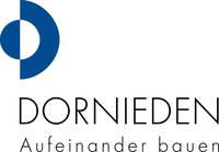 Dornieden