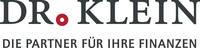 Logo von DR. KLEIN Firmenkunden AG