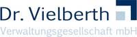 Logo von Dr. Vielberth Verwaltungsgesellschaft mbH
