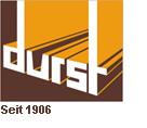 Logo von Jakob Durst GmbH & Cie. Hoch-, Tief- und Stahlbetonbau