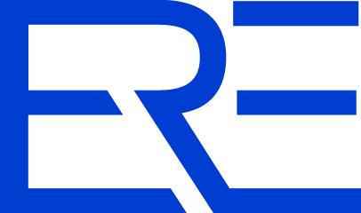 Logo von Eisele Real Estate GmbH