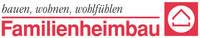 Logo von Familienheimbau Gesell. für schlüsself. Bauen mbH & Co. KG