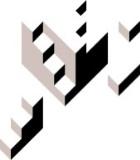 Logo von Gebau Unternehmensgruppe GmbH & Co. KG