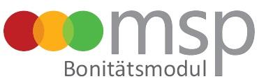 Logo von GfI Gesellschaft für Immobilienkonzepte mbH
