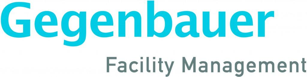 Logo von Gegenbauer Property Services GmbH