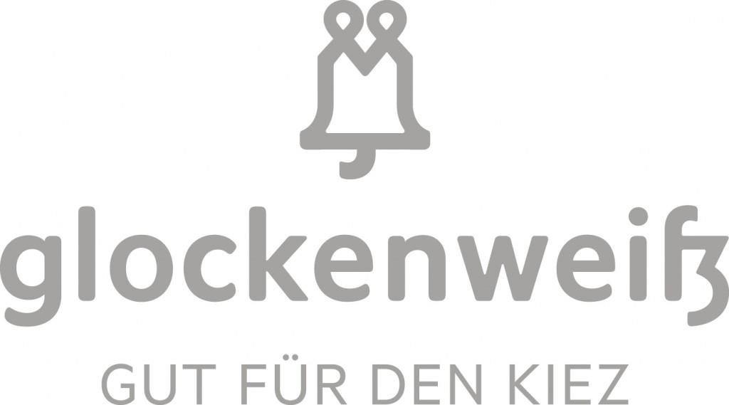 Logo von Glockenweiß GmbH