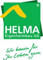 Logo von HELMA Eigenheimbau AG