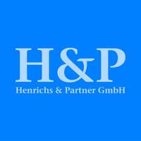 Henrichs und Partner