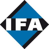 Logo von IFA Gesellschaft für Immobilien mbH