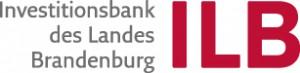 Logo von Investitionsbank des Landes Brandenburg
