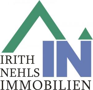 Logo von Irith Nehls Immobilien