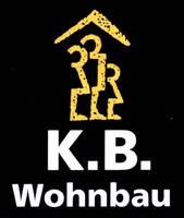 KB Wohnbau