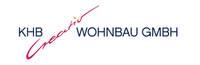 Logo von KHB Creativ Wohnbau GmbH