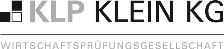 Logo von KLP Klein KG Wirtschaftsprüfungsgesellschaft