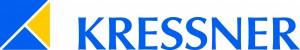 Logo von Dr. rer. pol. Dieter Kressner Baubetreuungen-Eigenheimbau GmbH