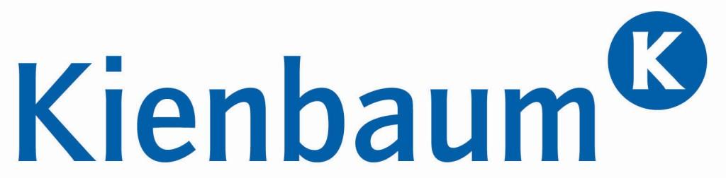 Logo von Kienbaum Berlin GmbH Executive Consultants