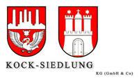 Logo von Kock Siedlung KG (GmbH & Co.)