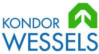 Logo von Kondor Wessels Holding GmbH