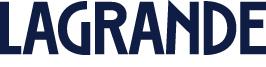 Logo von LAGRANDE Group GmbH