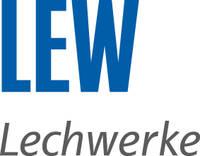 Logo von Lechwerke AG