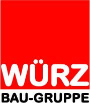 Logo von Würz Bauträger GmbH