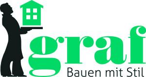 Logo von Graf Wohnbau GmbH