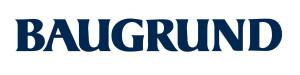 Logo von BAUGRUND Bau- und Grundstücksgesellschaft mbH & Co. Bauträger KG