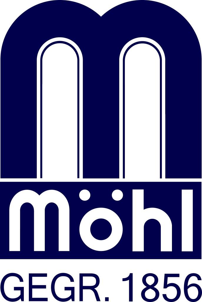 Logo_Moehl