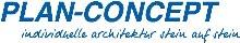 Logo von Plan-Concept Massivhaus GmbH