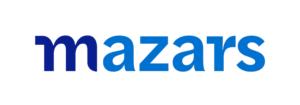 Logo von Mazars GmbH & Co. KG Wirtschaftsprüfungsgesellschaft Steuerberatungsgesellschaft