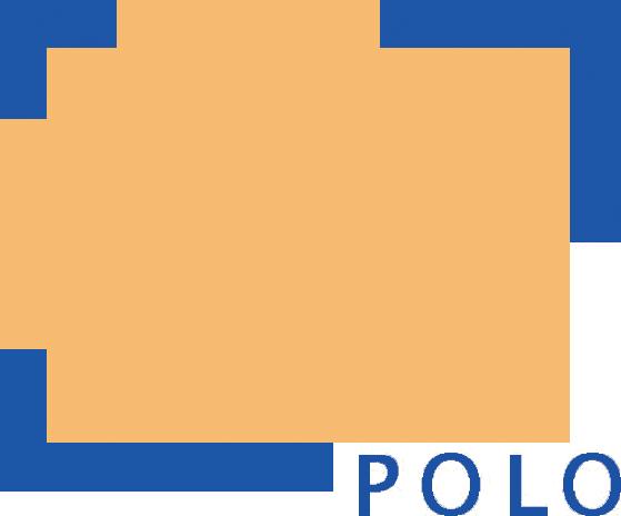 Logo von POLO Beteiligungsgesellschaft mbH