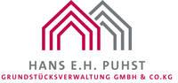Logo von Hans E. H. Puhst Grundstücksverwaltungs GmbH & Co. KG