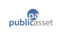Logo von PA Public Asset GmbH
