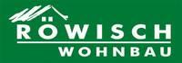 Logo von Röwisch Wohnbau Immobilien GmbH