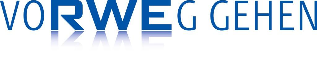 Logo von RWE Vertrieb AG